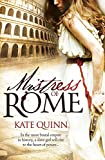 Additional information for title Mistress of Rome [or] Empress of the seven hills /