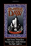 DAW 30th Anniversary Fantasy Anthology
