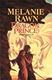 Dragon Prince #1