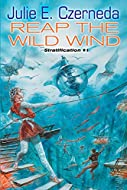 Reap the Wild Wind by Julie Czerneda