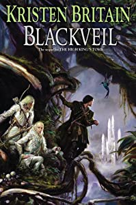 FINALISTS: 2012 David Gemmell Legend Award