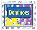 Dominoes Games Around the World