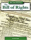 The Bill of Rights (We the People)
