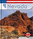 Nevada (This Land Is Your Land)
