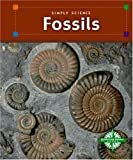 Fossils (Simply Science)