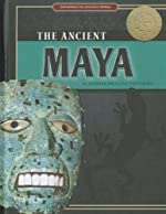 The Ancient Maya by Jennifer Fretland VanVoorst