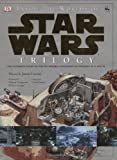 Inside the Worlds of Star Wars: Trilogy