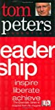 Buy Leadership from Amazon