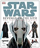 Revenge of the Sith: The Visual Dictionary (Star Wars)