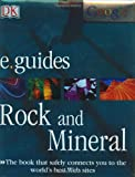 Rock and Mineral (DK/Google E.Guides)