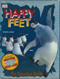 Happy Feet Essential Guide