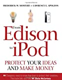 Buy From Edison to iPod from Amazon