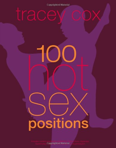 List of sex positions download filetype