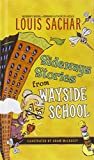 Sideways Stories from Wayside School (Mashow Me Your Smile! a Visit to the Denti