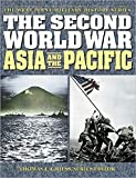 The Second World War: Asia and the Pacific