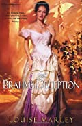 The Brahms Deception by Louise Marley
