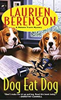 Dog Eat Dog by Laurien Berenson