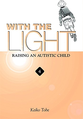 With the Light Book 4 cover