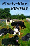 Ninety-Nine Newfies