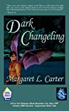 Dark Changeling