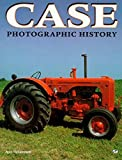 Case Photographic History