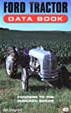  Ford Tractor Data Book