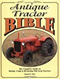  Antique Tractor Bible