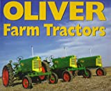  Oliver Farm Tractors