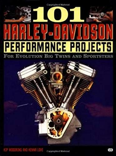 motorcycle handbook essay Jack d peters beginning vibration 2 introduction understanding the basics and fundamentals of vibration analysis are very important in forming a solid background to analyze problems on.