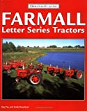  Farmall Letter Series Tractors