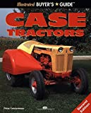 Illustrated Buyer's Guide: Case Tractors