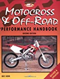 Motocross and Off-Road Motorcycle Performance