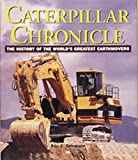 Caterpillar Chronicle