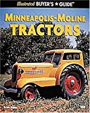  Minneapolis-Moline Buyer's Guide