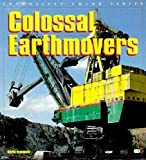 Colossal Earthmovers