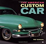 The American Custom Car