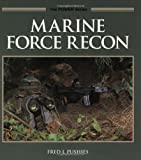 Marine Force Recon