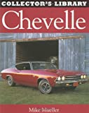 Chevelle (Collector's Library)