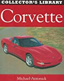 Corvette (Collector's Library)