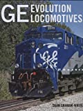 GE Locomotive (Product)