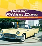 Classic Fifties Cars