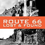 The Complete Route 66 Lost & Found
