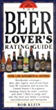 The Beer Lover's Rating Guide