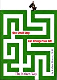 Buy One Small Step Can Change Your Life: The Kaizen Way from Amazon