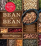 Bean By Bean: A Cookbook: More than 175 Recipes... cover
