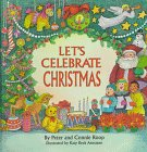 Let's celebrate Christmas [electronic resource]