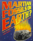 Martian fossils on earth? [electronic resource] : the story of meteorite ALH 84001