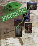 Step by Step Along the Appalachian Trail