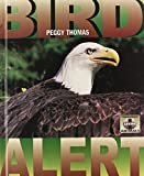 Bird Alert (Science of Saving)