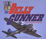 The Belly Gunner